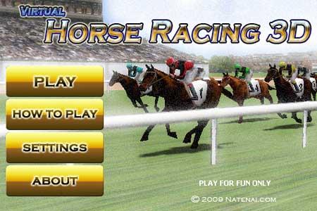 horseracing3d