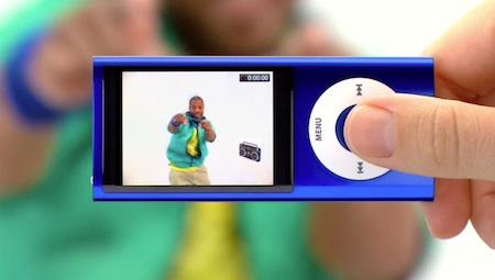 iPod_nano_video