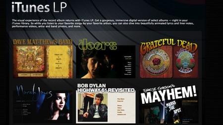 iTunes_LP_bash
