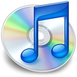 iTunes_icono