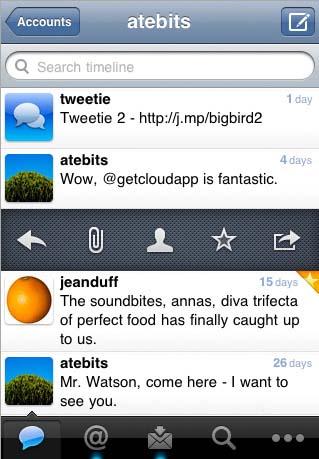 tweetie2