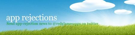 App_Rejections_web