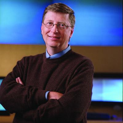 Bill Gates1