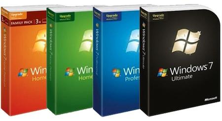 Microsoft_windows_7