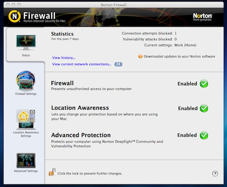 Norton_Mac_Firewall