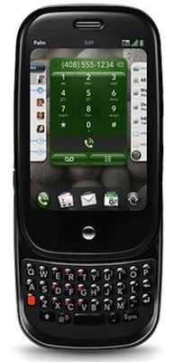 Apple tenía intenciones de comprar a Palm, HP tuvo mejor suerte 3