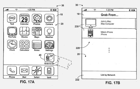 Patente_Apple_sync