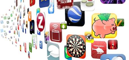 app_store_iconos