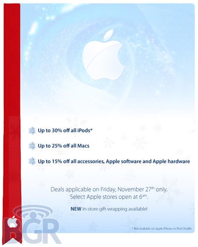 apple-black-friday2009