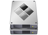 Apple libera actualizaciones de BootCamp 3