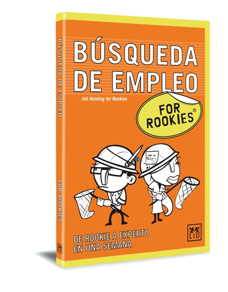 busqueda_empleo_for_rookies