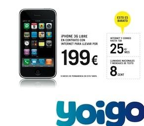 iPhone_Smol_Yoigo