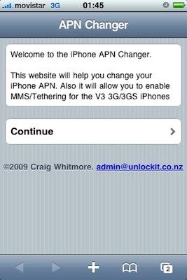 iPhone_unlockitz_start