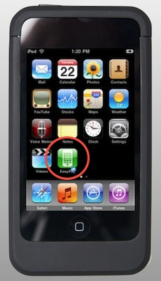 iPod_touch_easyPay_1