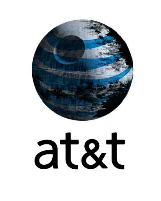 AT&T_estrella_muerte