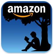 Amazon_Kindle_app