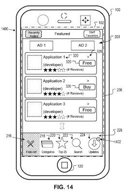 Apple_pat_App_Store_pub