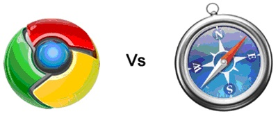 Chrome_vs_Safari