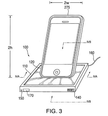 apple-dock-patent