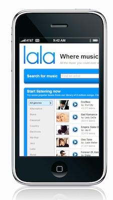apple-lala-iphone