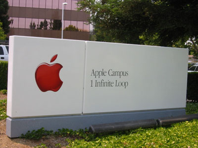 applecampus