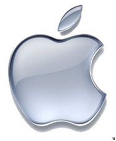 Apple se convierte en la segunda compañía más grande del índice Standard & Poor's 500 3