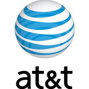 AT&T se declara lista para comercializar el iPhone sin acuerdo de exclusividad 3