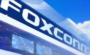 Foxconn podría cerrar operaciones en China y cambiar la sede de sus fábricas 3