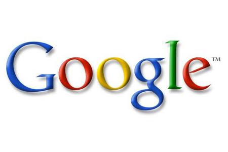 Google extiende acuerdo para permanecer como buscador por defecto en el iPhone 3
