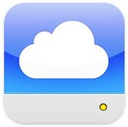 iDisk_MobileMe_App_store