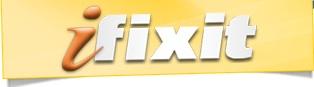 iFixit_logo_web