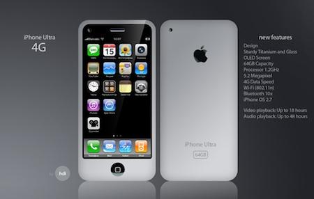 iphone_4G_con
