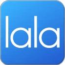 lala-logo2