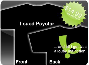 psystartshirts
