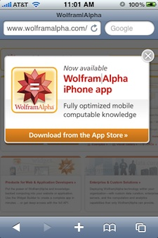 wolframalpha_iphone
