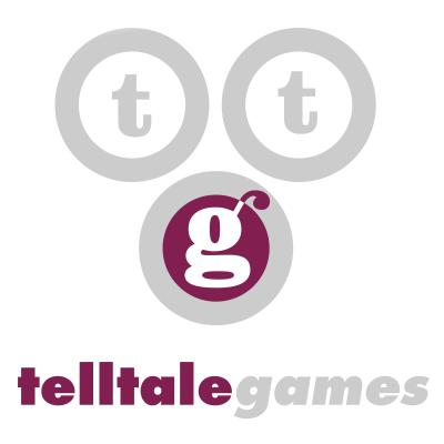 TellTale games podría lanzar todos sus juegos para Mac OS X 3