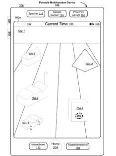 apple-3d-ui-patent-1