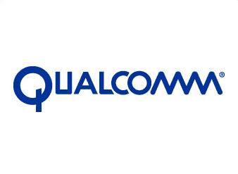 Rumor: El nuevo procesador del iPhone podría ser Qualcomm 3