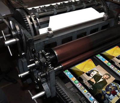 Rumor: El precio de los eBooks para la tablet estará entre los $12.99 y los $14.99 3