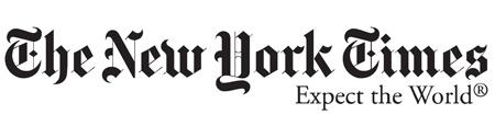 Rumor: The New York Times podría estar trabajando en una aplicación específica para la tablet 3