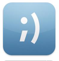 Llega Tuenti al iPhone y al iPod Touch 3