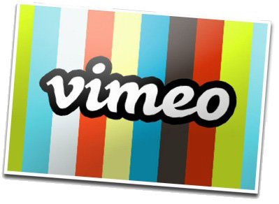 Vimeo también comienza a utilizar el HTML 5 3