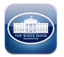 El gobierno norteamericano lanza la aplicación oficial de La Casa Blanca para el iPhone 3