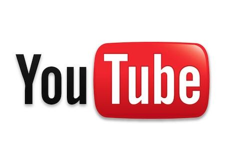 Atención usuarios de Safari y Firefox: YouTube se sube al carro del HTML5 3