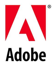 Adobe es acusada de sabotear HTML5 3