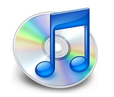 Actualización de software: iTunes 9.0.3 3
