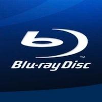 Apple considera el software del Blu-Ray un desastre 3