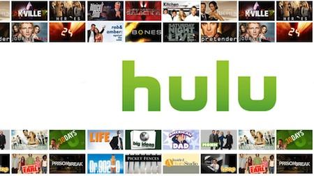 Hulu para iPad podría ser de pago 3