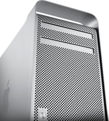 La actualización de audio de los Mac Pro ocasiona nuevos problemas 3