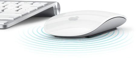 Apple lanza una actualización para el excesivo consumo de batería del Aluminium Keyboard 3